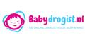 Babydrogist