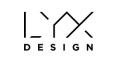 Lyx Design