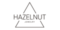 Hazelnut Jewelry