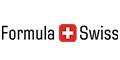 Formula Swiss: CBD oils