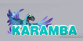 Karamba Shoot 4 Spins