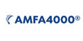 Waterontharder.com