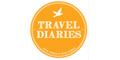 TravelDiaries