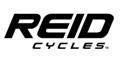 Reid Cycles