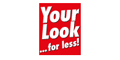 Your Look... for less