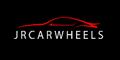 Jrcarwheels