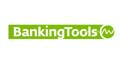 BankingTools