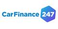 CarFinance247