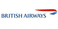 British Airways Avios - Points.com