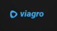 Vitality club - Viagro