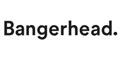 Bangerhead