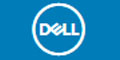 Dell Small Business Store