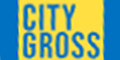 City Gross presentkort
