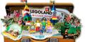 Legoland presentkort