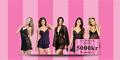 Victoria's Secret Presentkort