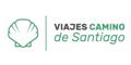 Viajes Camino de Santiago