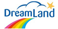 https://www.dreamland.be