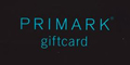 Take part in the Primark Survey