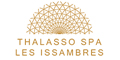 Thalasso Les Issambres