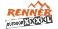 Renner XXL