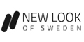 NewLook of Sweden