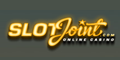 SlotJoint.com