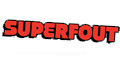 SuperFout