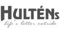Hulténs