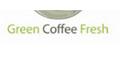Vitality club: green coffee