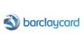 Ratenkauf ab 0 % Zinsen für 3 Monate mit Barclaycard