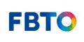 FBTO Motorverzekering
