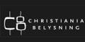 Christiania Belysning