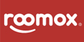 Roomox XXL