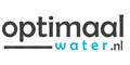 Optimaalwater