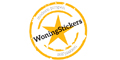 Woningstickers