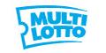 Multilotto.net