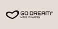 Go Dream