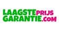 Laagsteprijsgarantie.com