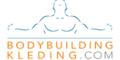 Bodybuilding Kleding