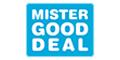 MisterGoodDeal