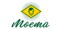 Moema Espresso Republic