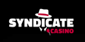 SyndicateCasino