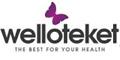 Welloteket