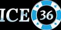 ICE 36