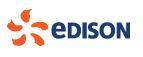 Ricevi fino a 30,50% CashCoins - Passa a Edison