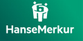 HanseMerkur Versicherungsgruppe