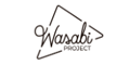Wasabi Project