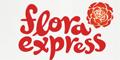 Flora Express