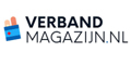 Verbandmagazijn.nl