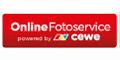 OnlineFotoservice